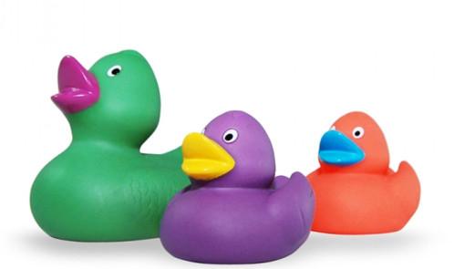 Colour-changing-Ducks 2