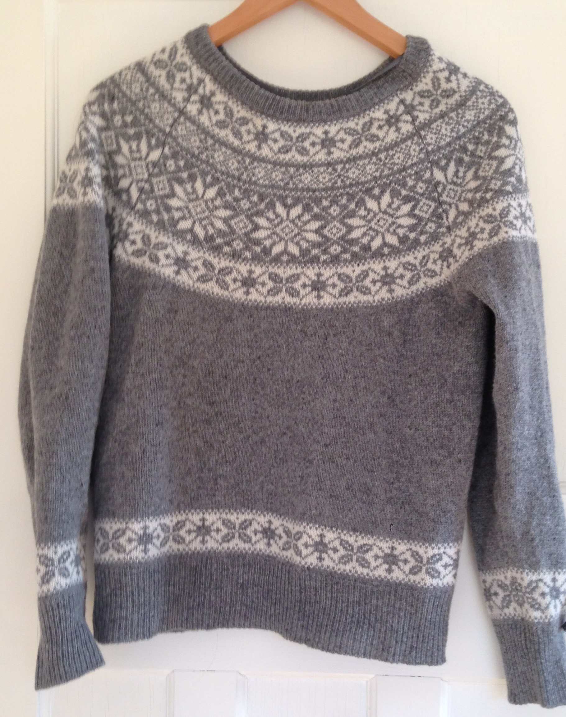 Winter Woolies From Primark Money Saving Blog Mrs