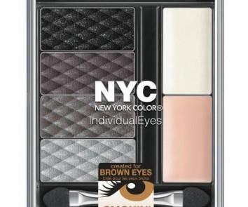 nyc-individual-eyes_1