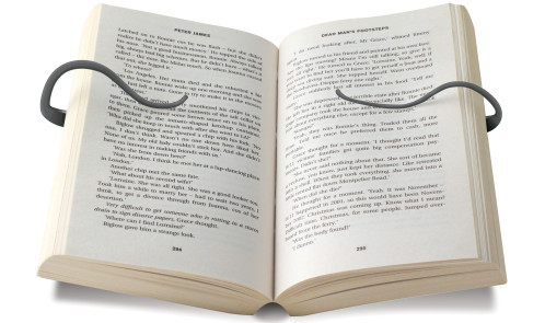 90402 Charcoal (On Book) (1)