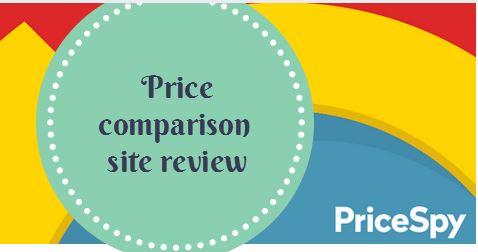 Price comparison online dating sites