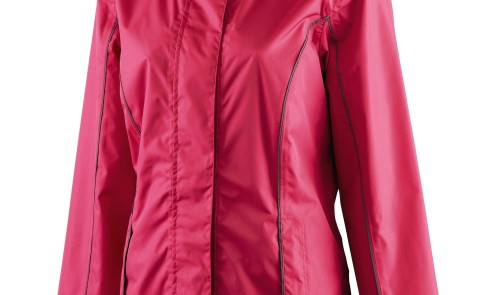 W3714MENSLADIESWATERPROOFJACKETFM04_CO_103788