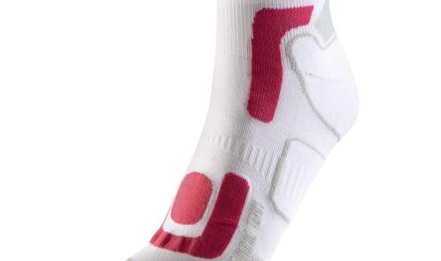 ERGONOMIC TEAM SOCKS 2