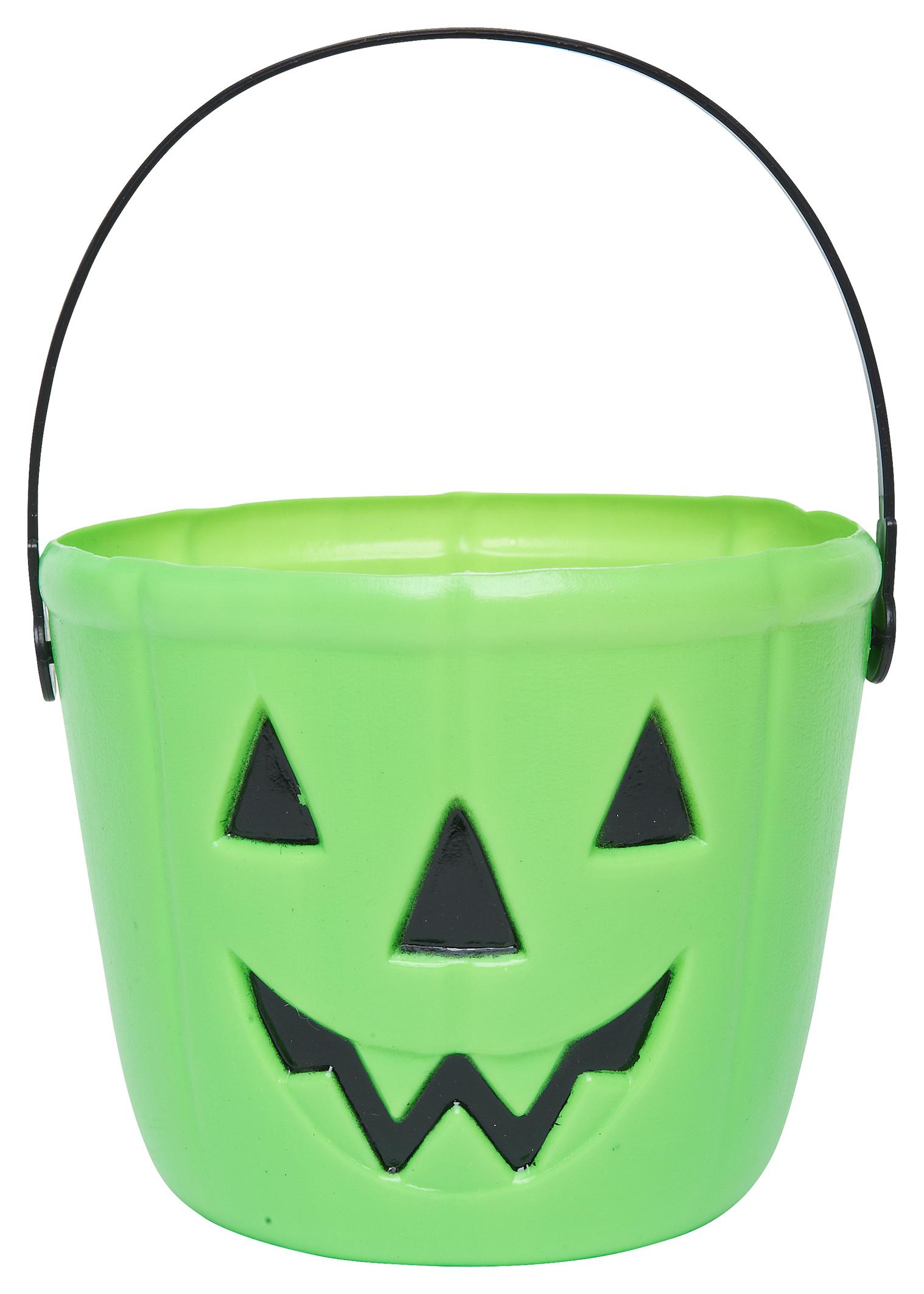 Tesco S Halloween Range 2014 Money Saving Blog Mrs