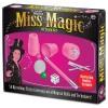 Miss Magic Box