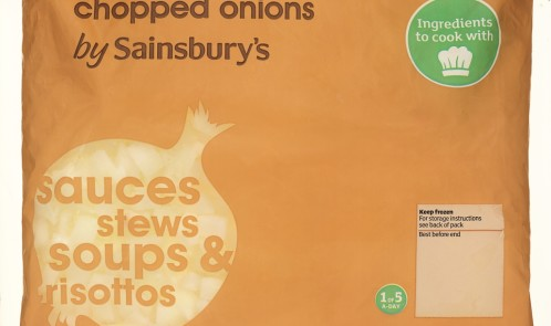 chopped onion - low res