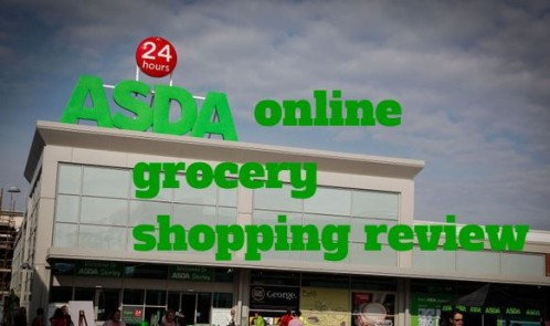 Active ASDA Vouchers & Discount Codes for December 2018