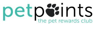 Pet freebies uk
