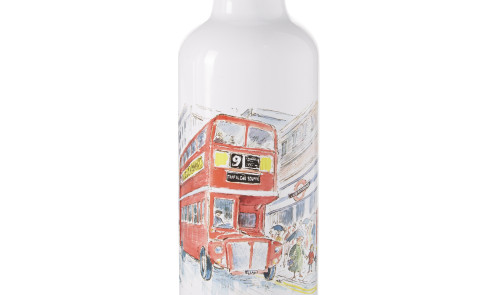 Katie Drinks Bottle, £6.95, National Gallery Company