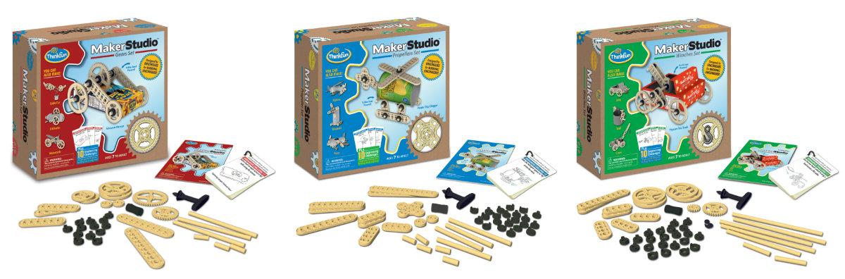 Bargain Christmas Gift Ideas Money Saving Blog Mrs