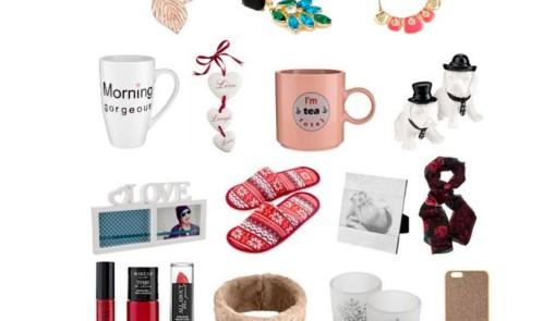 Bargain Christmas gift ideas - Money saving blog - Mrs Bargain Hunter