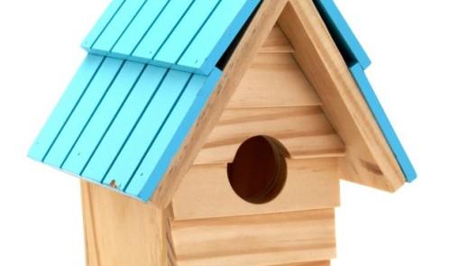 RHS Bird House, £14.jpg LR