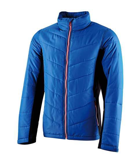 MENS LADIES SKI PRO PADDED JACKET (1)