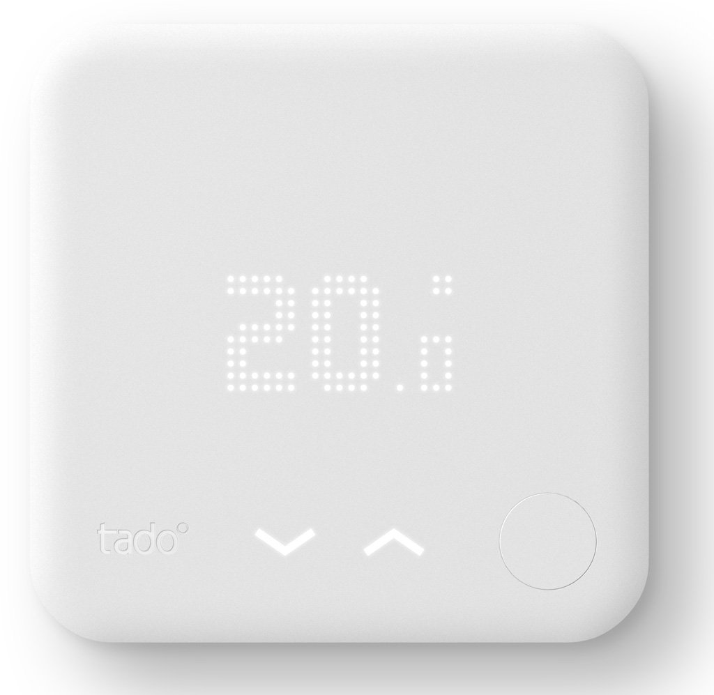 Best Smart Thermostat For Energy Savings A Uk Comparison