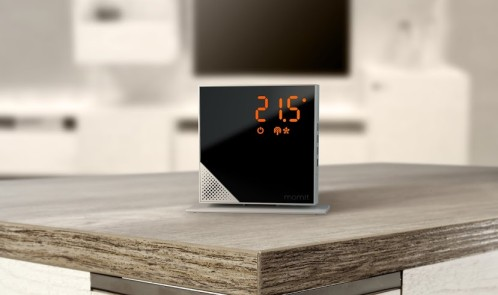 momit Home Thermostat2