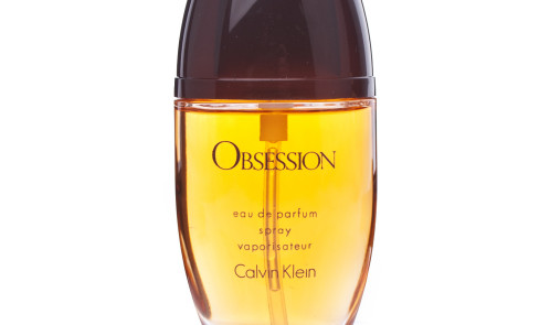 Calvin-Klein-Obsession-EDP-188322