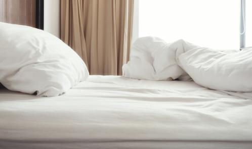 Boston - Lifestyle Bedding