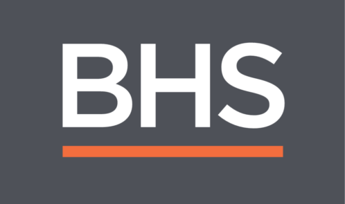 preview-bhs_logo_cmyk_final