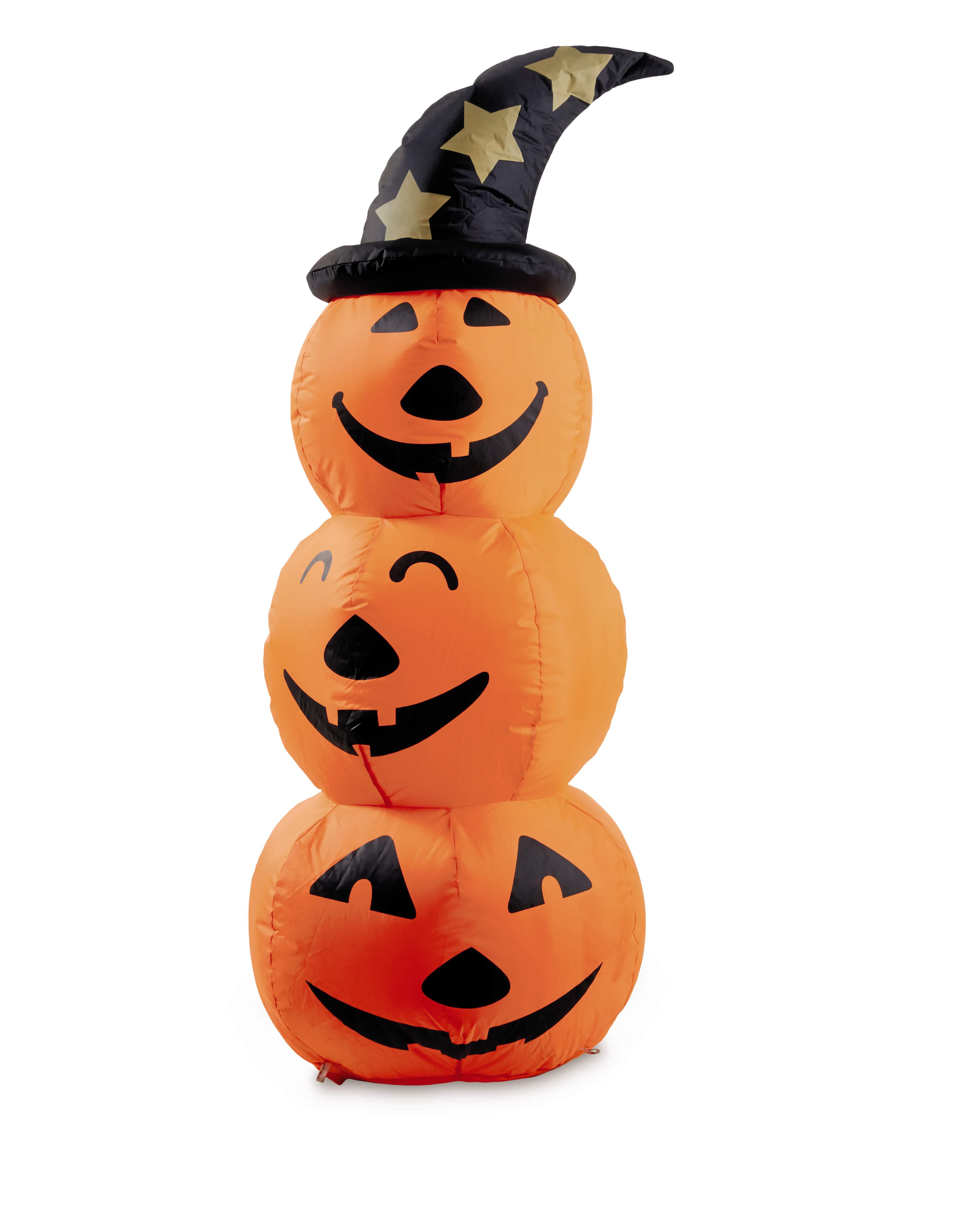 halloween-inflatable-characters-02
