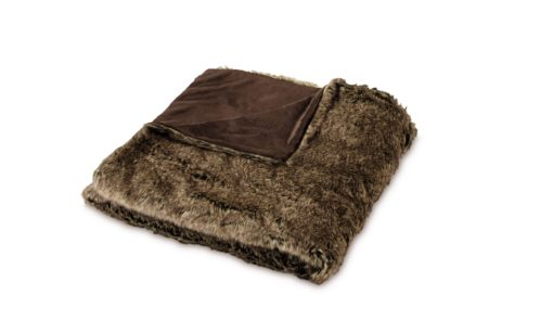 faux-fur-throw-01