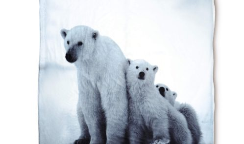 photo-print-sherpa-fleece-02
