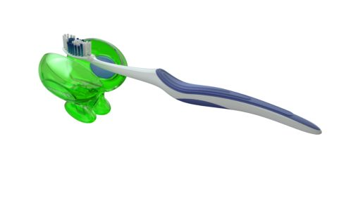 steripod_toothbrush_final_2_green_large
