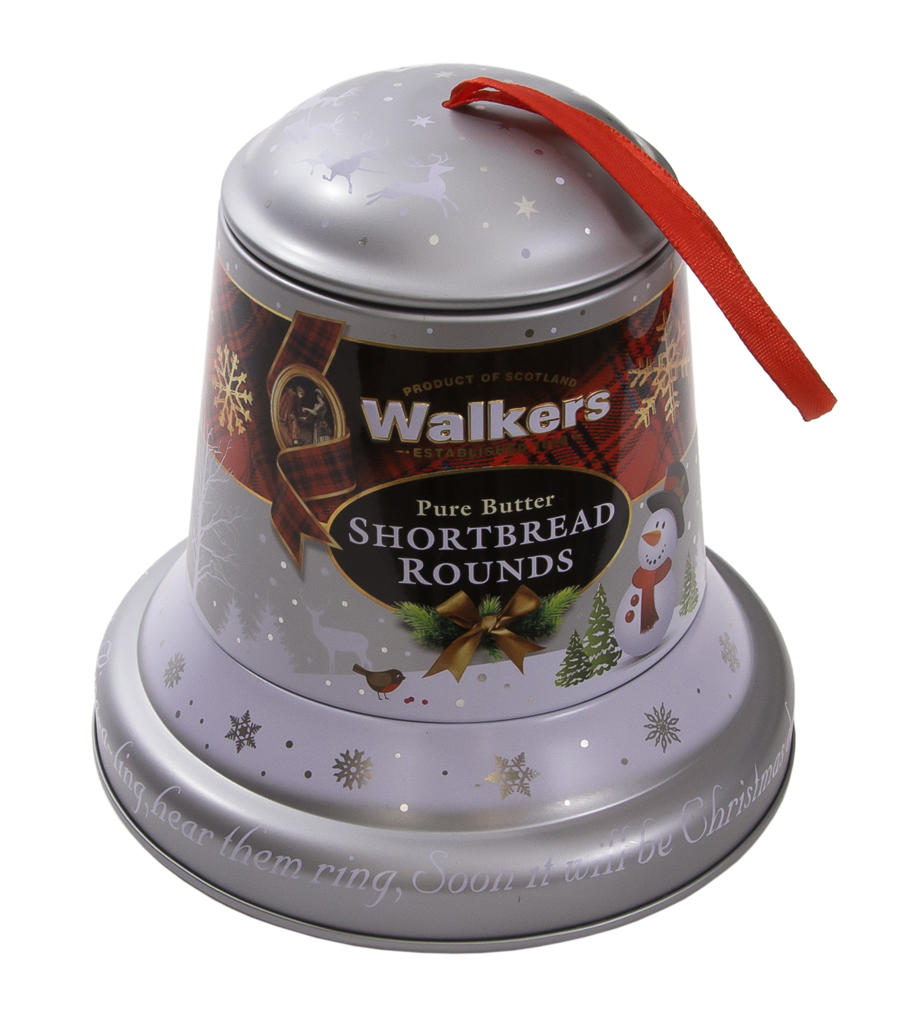 walkers-shortbread-christmas-bell-tin-4-00