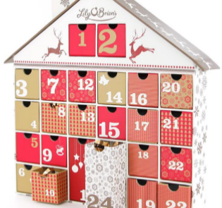 advent-calendar