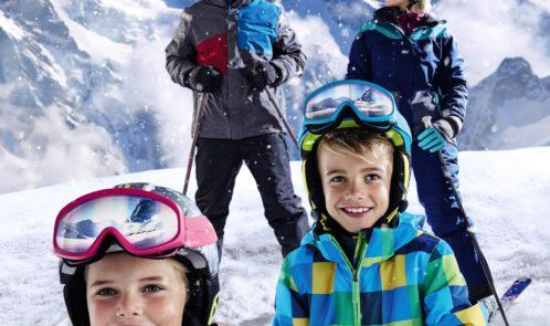 aldi-ski-lifestyle-2