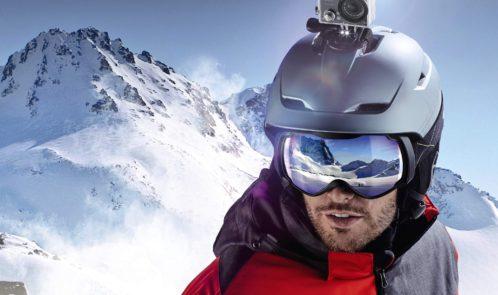 aldi-ski-lifestyle-4