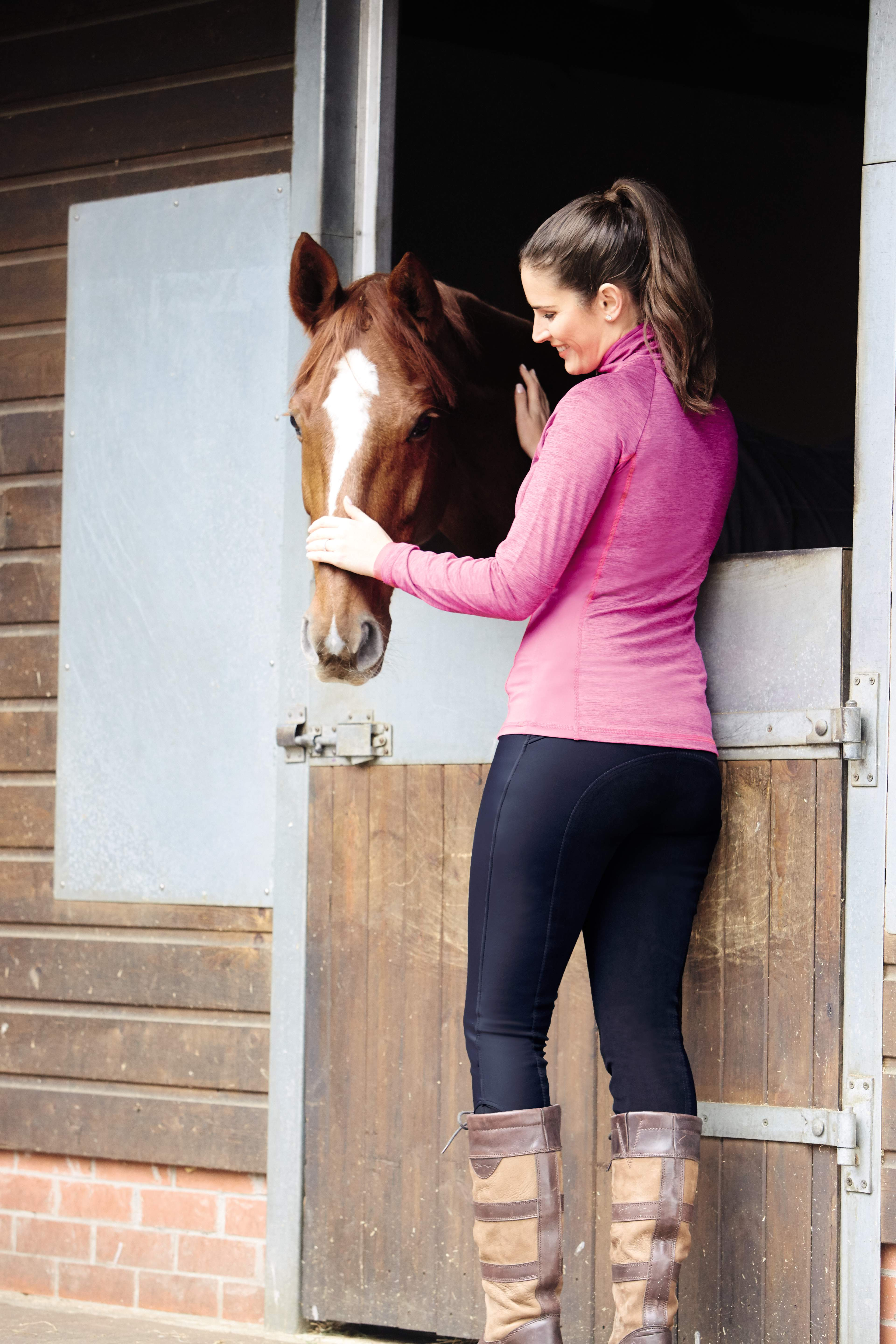 Special Buy Horse Riding Clothes And Accessories From