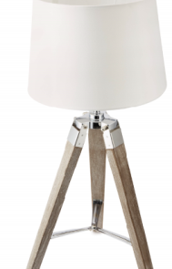 New Home Products In Aldi S Spring Home Special Buy Range