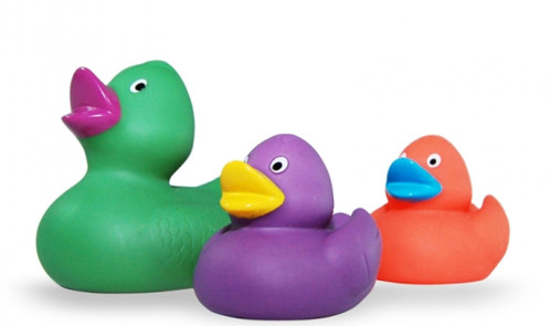 Colour-changing-Ducks 2