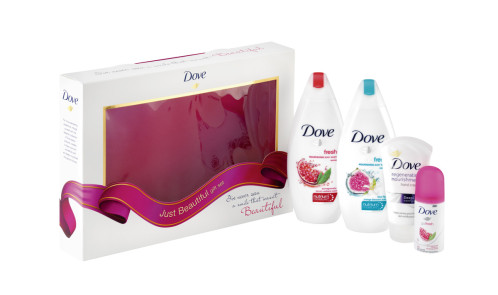 Dove_Just_Beautiful_Gift_Set_Open_8711700860178