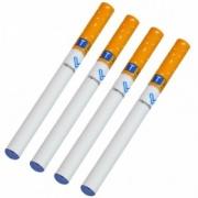vapourlites-vl3-tobacco-quad-blue