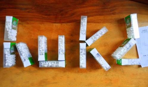 HUKD in tic tacs(1)