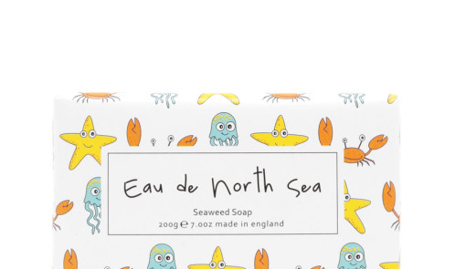eau-de-north-sea-soap-1-packshot