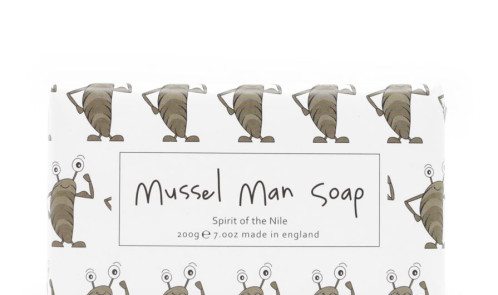 mussel-man-soap-1-packshot