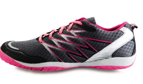 W3714NATURALTRAININGSHOES01_SHAD_103790