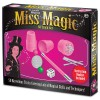 Miss Magic Box