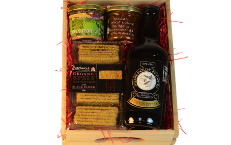 med-beer-hamper-copy