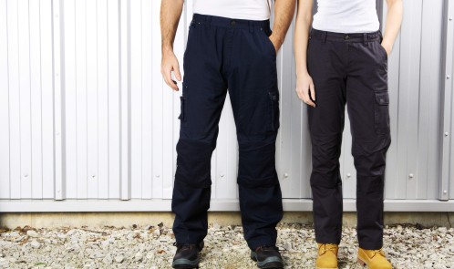 MENS WORK TROUSERS (3)