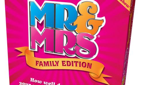 Mr&Mrs-B-sRGB-2220px