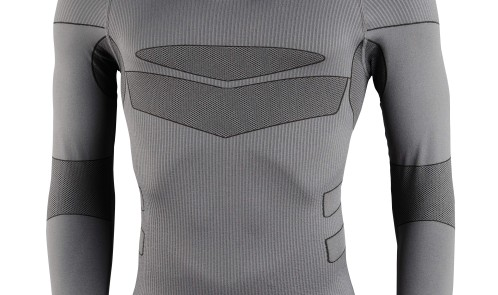 MENS LADIES CYCLING COMPRESSION BASE LAYER 3