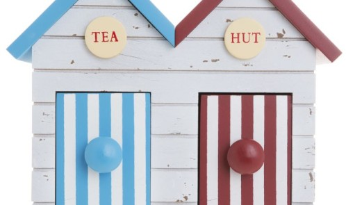 by Sainsbury's Tea Huts, £12.jpg