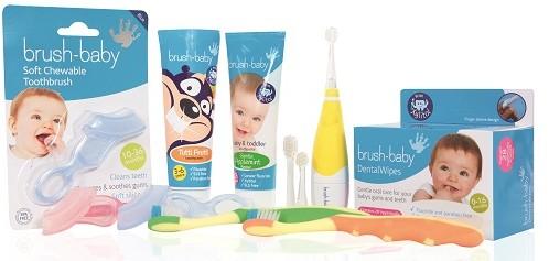 product range image 2014cropped