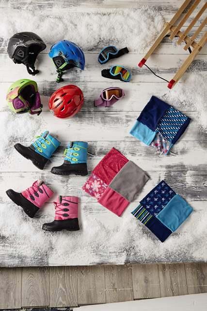 aldi specialbuy ski range hits shops money saving blog. Black Bedroom Furniture Sets. Home Design Ideas