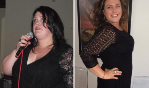 Hynotherapy weight loss for free - Money saving blog - Mrs Bargain