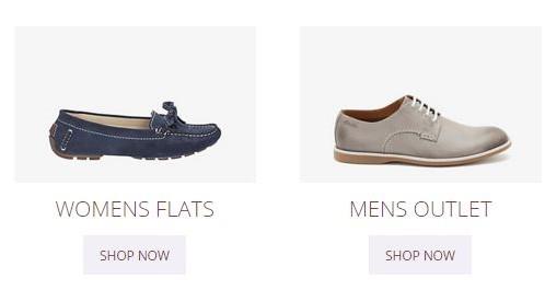 clarks outlet mens shoes sale