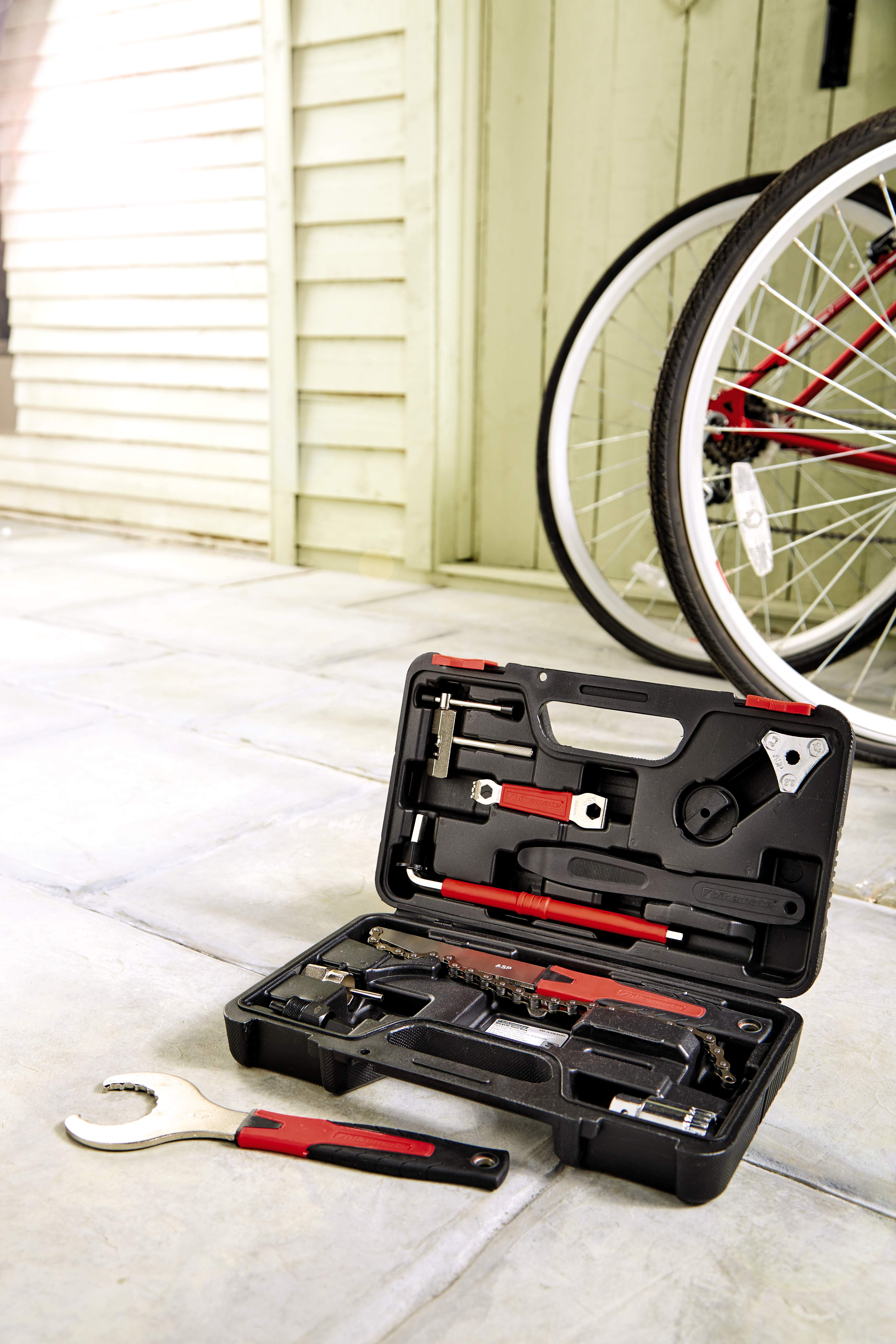 Bicycle Tool Box (1)